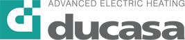 Ducasa Direct