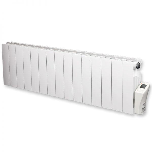 Richmond DPL Low Level Heater 1425w