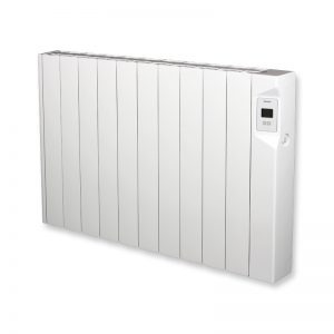 Avant DGS Electric Radiator 1250w