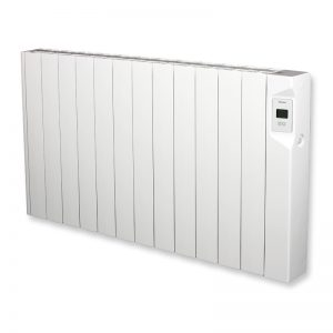 Avant DGS Electric Radiator 1500w
