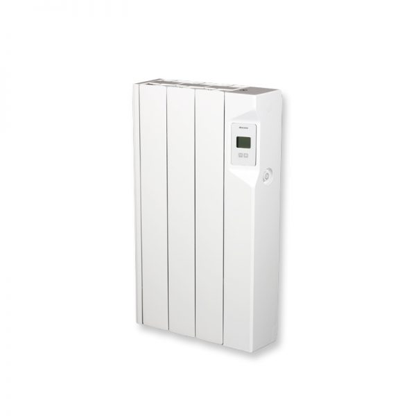 Avant DGS Electric Radiator 350w