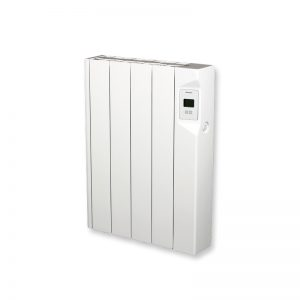 Avant DGS Electric Radiator 500w