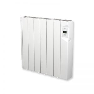 Avant DGS Electric Radiator 750w