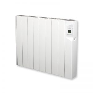 Avant DGi Electric Radiator 1000w