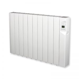 Avant DGi Electric Radiator 1250w