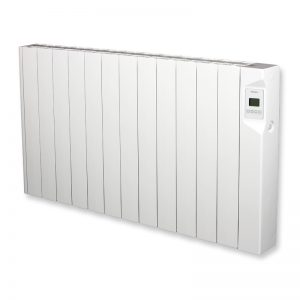 Avant DGi Electric Radiator 1500w
