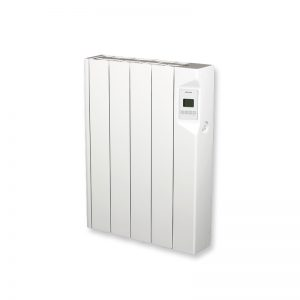 Avant DGi Electric Radiator 500w