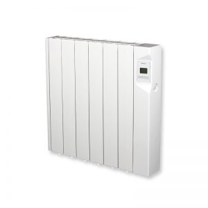 Avant DGi Electric Radiator 750w