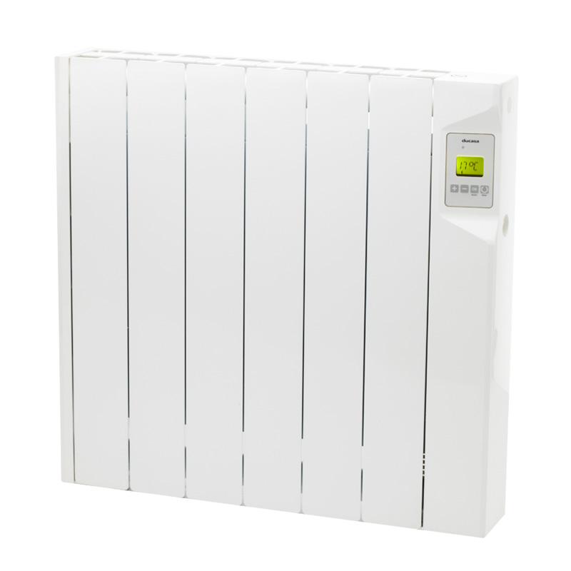Avant DGi Electric Radiator