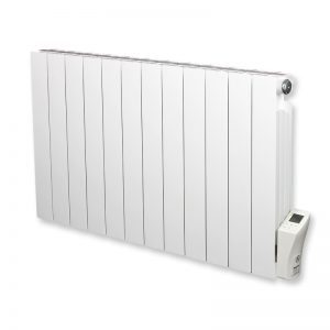 Richmond DP Full Height Radiator 1800w