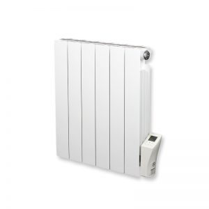 Richmond DP Full Height Radiator 900w