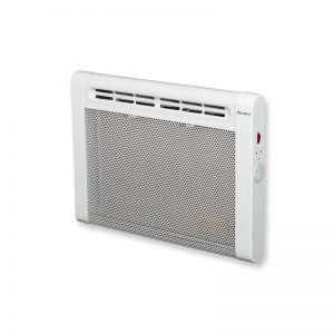 Sunburst Radiant Panel Heater 1000w
