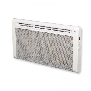 Sunburst Radiant Panel Heater 1500w