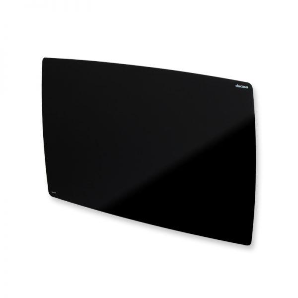 Vitro-i Designer Heater Black 1200w