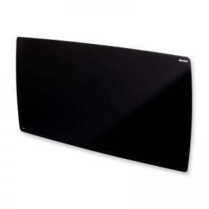 Vitro-i Designer Heater Black 1600w
