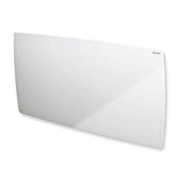 Vitro-i Designer Heater White 1600w