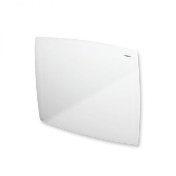 Vitro-i Designer Heater White 750w