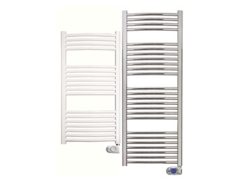 Bathroom Heater Towel Rails