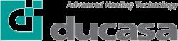 ducasa-footer-logo
