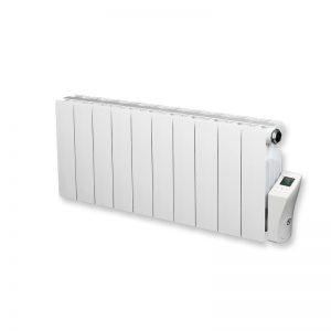 Richmond DPL Low Level Heater 950w