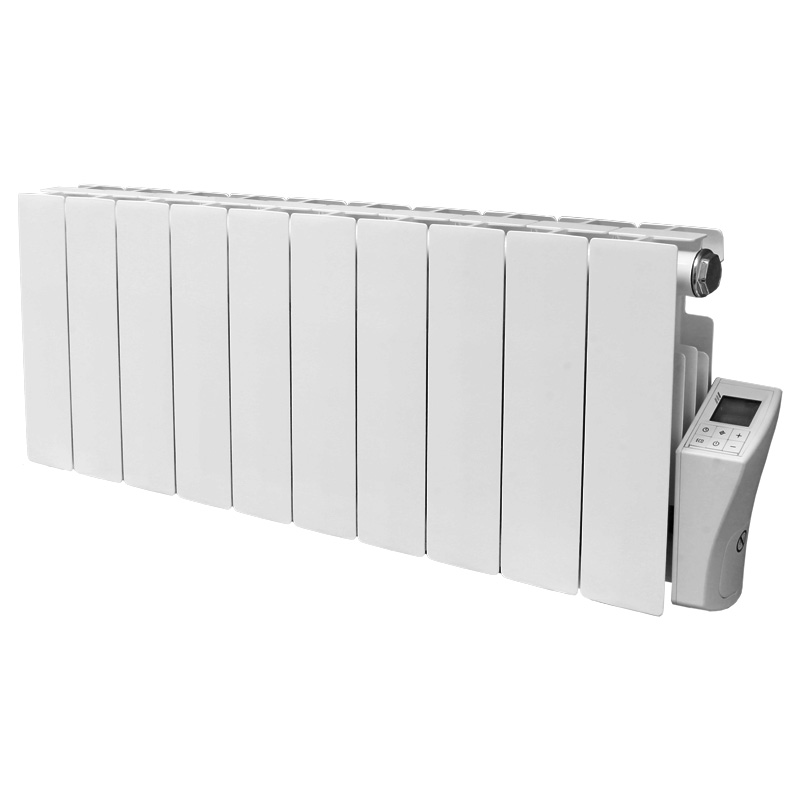 Richmond DPL Low Level Heater