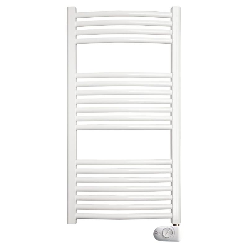 Colorado MCR/SCR Bathroom Heater