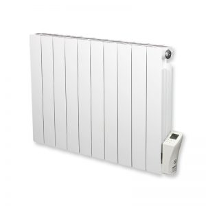 Richmond DP Full Height Radiator 1500w
