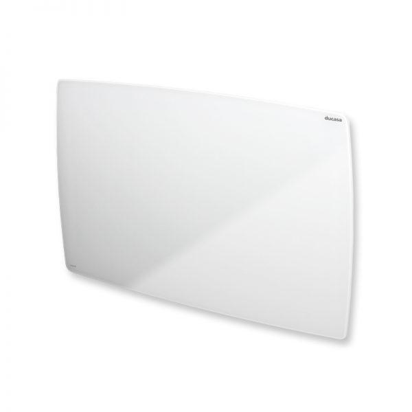Vitro-i Designer Heater White 1200w