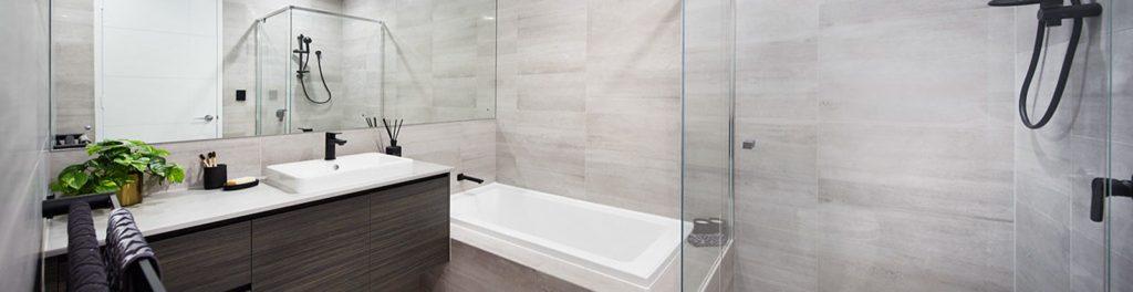 Ducasa M28 Downflow Bathroom Heater