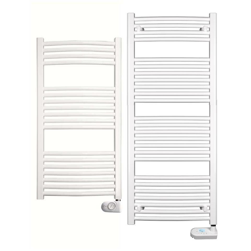 Bathroom Heater Towel Radiators
